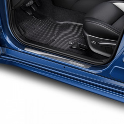 Pack Protection No2 - Avensis Berline 2015