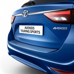Pack Protection Film - Avensis Touring Sports 2015